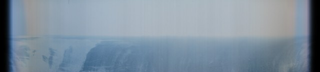 one-day-horizon