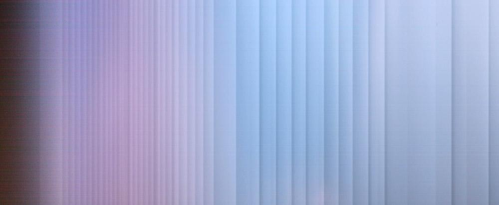 05_MVI_9046-300_2013-12-08