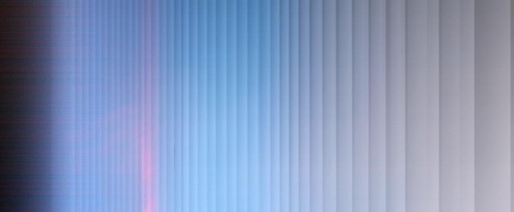 06_MVI_9047-600_2013-12-09