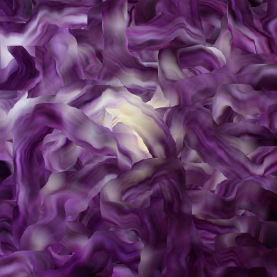 red_cabbage